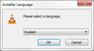 Тв плеер на компьютер на русском языке 2014