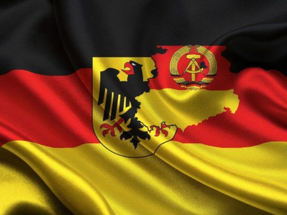 Бесплатный IPTV плейлист Германия