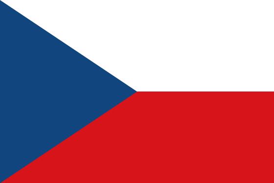 IPTV плейлист Чехия