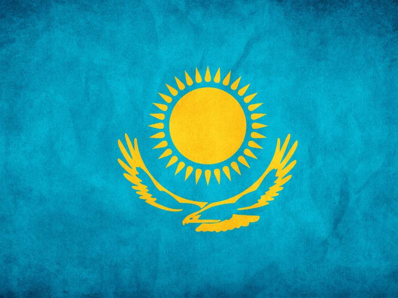 IPTV плейлист Казахстана