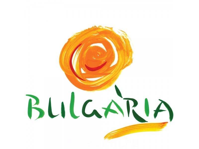 Бесплатный IPTV плейлист Болгария и Сербия