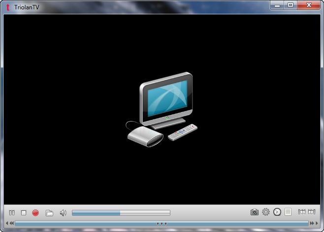 Настройка IPTV плеера для просмотра IP – телевидения на компьютере.