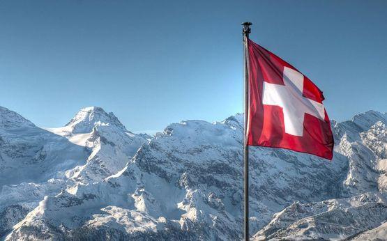 Бесплатный  IPTV плейлист Швейцария