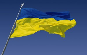 ukrainskiy_flag