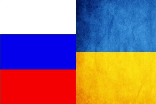 самообновляемые плейлисты iptv украина