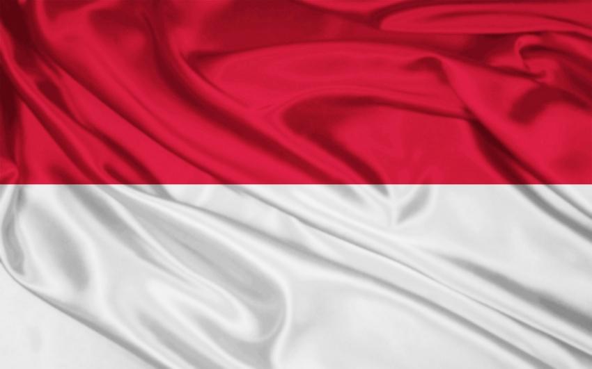 Бесплатный  IPTV плейлист Индонезия