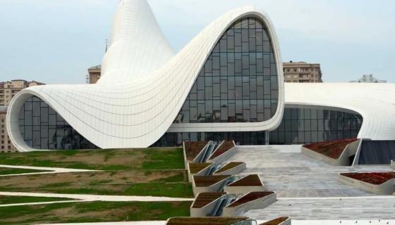 Бесплатный IPTV плейлист Туркменистан и Азербайджан