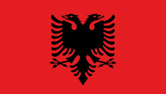 IPTV плейлист Албания