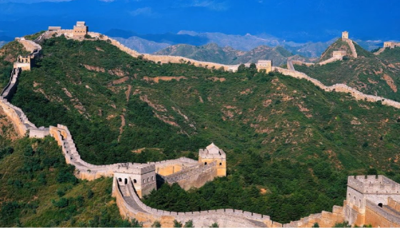 Бесплатный IPTV плейлист Китай